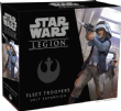 Star Wars : Legion – Fleet Troopers Unit Expansion
